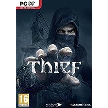 Thief [Importación Francesa]