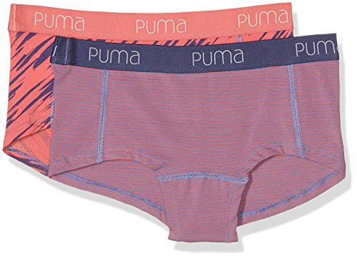 puma-leggings-minstripe-slash-pantaloncini-mini-2p-donna-unterhose-minstripe-slash-mini-shorts-2p-su