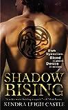 Shadow Rising: Number 3 in series (Dark Dynasties)