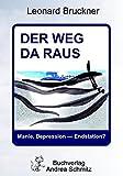 Der Weg da raus - Manie, Depression - Endstation?