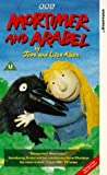Picture Of Mortimer And Arabel [VHS]