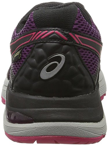 513MYF5eHjL - ASICS Women's Gel-Pulse 9 G-tx Running Shoes