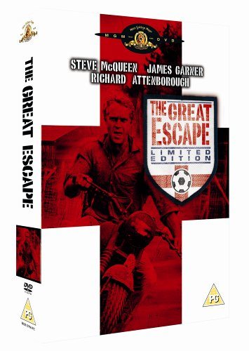 the-great-escape-special-edition-england-flag-temporary-tattoos-dvd