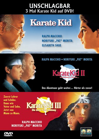 karate-kid-1-3-alemania-dvd