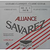 Savarez Alliance 541R E1