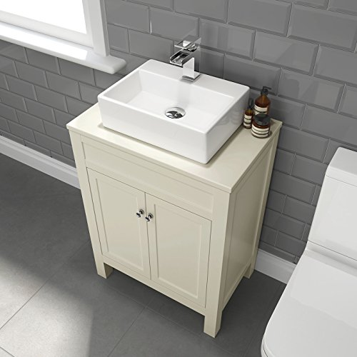 Luxury About Traditional Bathroom Furniture On Pinterest  Bathroom Furniture