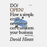 Do Open
