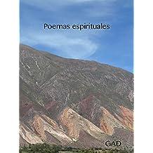 Poemas espirituales