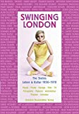 Swinging London - The Sixties