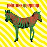 Songtexte von Another Animal - Another Animal