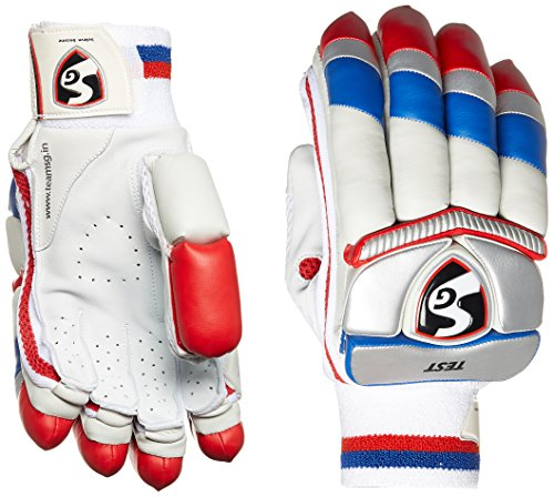SG-Test-LH-Batting-Gloves-Color-May-Vary