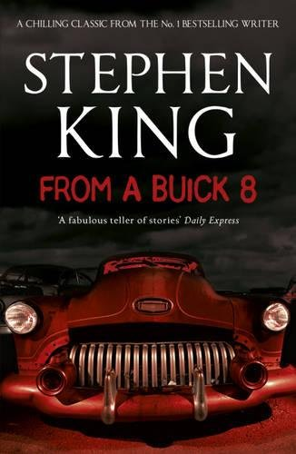 from-a-buick-8