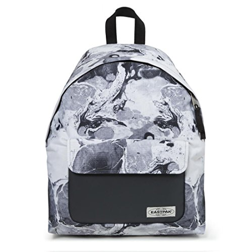 eastpak-authentic-collection-padded-pakr-162-sac-dos-40-cm-texture-black