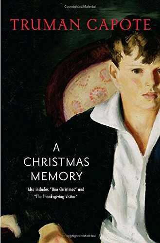 Christmas memory: AND One Christmas (Modern Library)