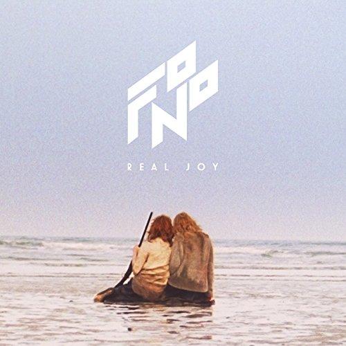 real-joy