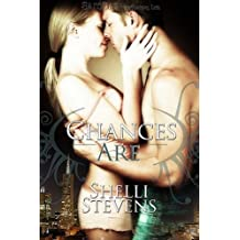 Chances Are by Shelli Stevens (2010-07-06)