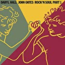 Rock N Soul Part 1 [VINYL]