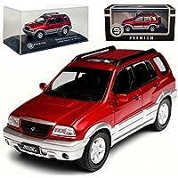 Ordentlich Hot Wheels Seit 68 Originals Hyper Mite Autos, Lkw & Busse Auto- & Verkehrsmodelle