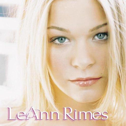 Leann - Dvd Leann Rimes