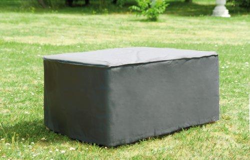 WEHNCKE Schutzhülle Delux für Lounge Möbel Sets