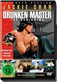 Drunken Master The Beginning kostenlos online stream