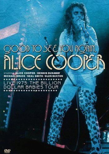 alice-cooper-good-to-see-you-again-import-anglais