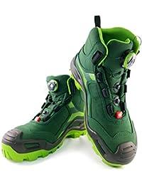Suchergebnis auf für: engelbert strauss Schuhe