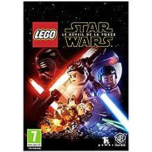 LEGO Star Wars Le Réveil de le Force [Code Jeu PC - Steam]