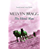 The Hired Man (Tallentire Trilogy Book 1)