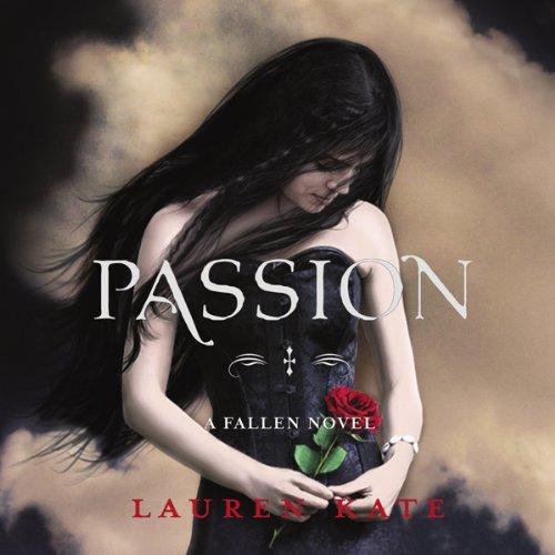 fallen book series epub free download