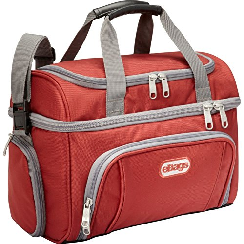 ebags-bolso-weekend-rojo-sinful-red-tallatalla-nica
