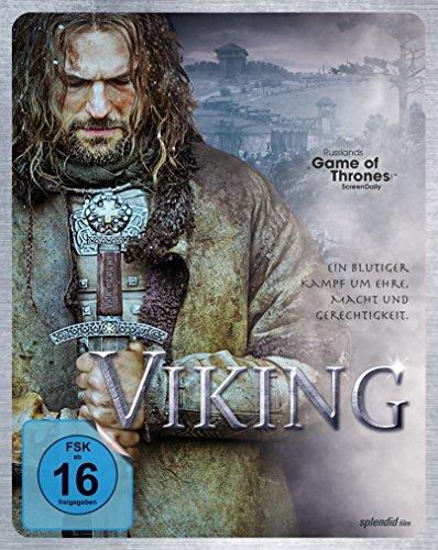 viking-inkl-digital-ultraviolet-blu-ray