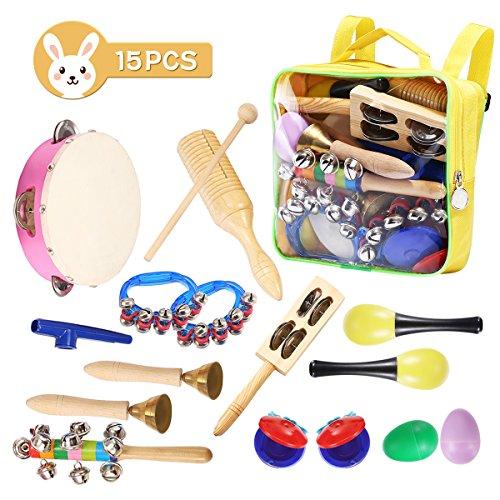 Child-Percussion-Instrument-Set-NASUM-Musical-Instruments