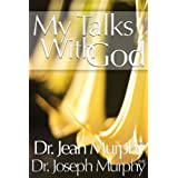 My Talks With God (English Edition)