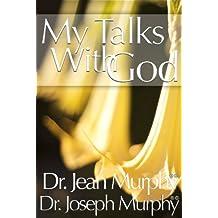 My Talks With God (English Edition)