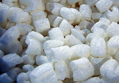 45-cubic-foot-cu-ft-loose-fill-bio-degradable-packing-peanuts-polystyrene-chips