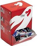 rfsu Kondom Profil Box 100, Für Ihn