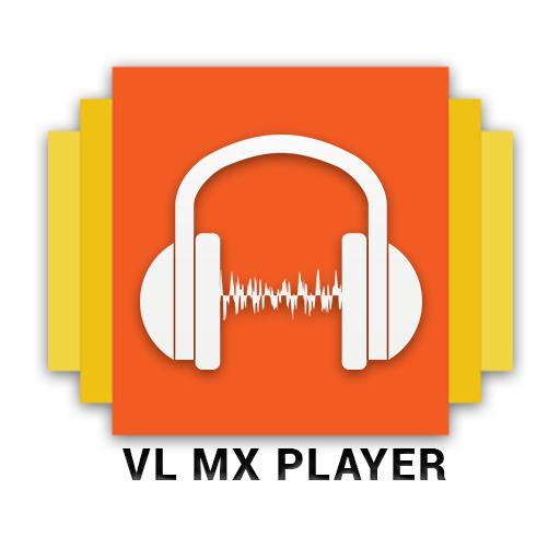 VL MX Audio Video...