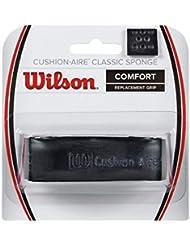 Wilson WRZ4205BK Grip