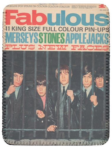 rolling-stones-fabulous-dal-20-giugno-1964-ipad-custodia