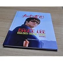Bruce Lee: Golden Movie News Annual