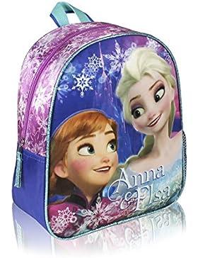 Disney Frozen Zaino 28Cm.