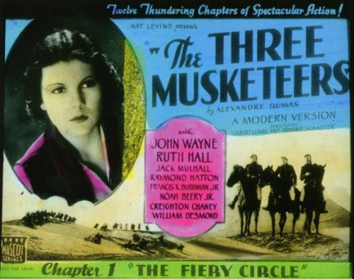 the-three-musketeers-poster-movie-11-x-14-in-28cm-x-36cm-jack-mulhall-raymond-hatton-ralph-bushman-j