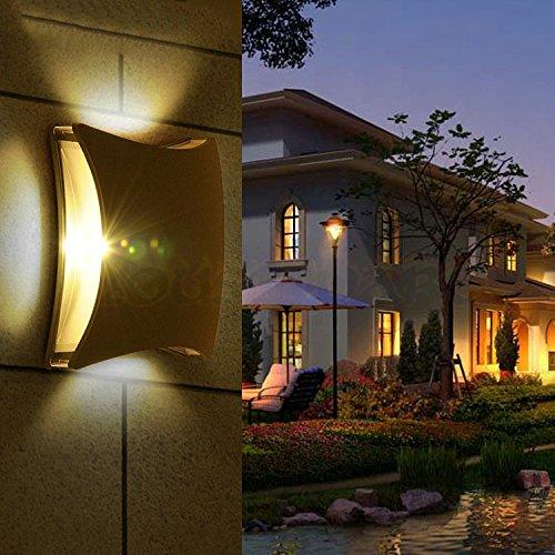 cnmklm-kreative-led-wandleuchte-licht-fur-acryl-home-hotel-zimmer-wandleuchte13mit-bestem-service