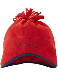 Kozi Kidz Kids Microfleece Hat