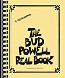 The Bud Powell Real Book: C Instruments - Best Reviews Guide