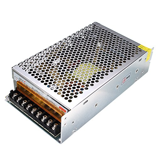 Security & Protection Earnest 12v 20a High Efficiency Switching Monitoring Centralized Ac Power Supply Sales Of Quality Assurance
