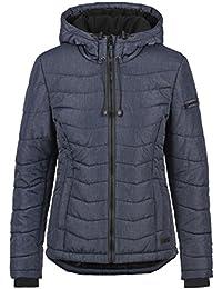 new style 1baa2 5b7dd Suchergebnis auf Amazon.de für: daunenjacke sale: Bekleidung