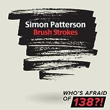 Brush Strokes (John Askew Radio Edit)