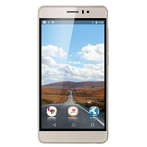 timmy-m12-android-51-unlocked-3g-smartphone-55-ips-1gb-ram-8gb-rom-mtk6580-quad-core-gsm-wcdma-dual-